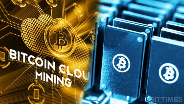 仮想通貨マイニングで効率良く稼ぐ方法とは?