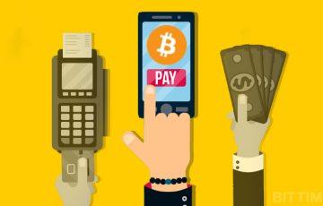 仮想通貨決済で問題解決!企業が受ける恩恵と多くの利点