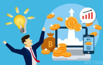 仮想通貨投資で成果を出すために知っておくべきこと