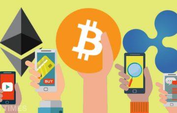 仮想通貨の種類や目的を理解するための基本的な分類|初級編