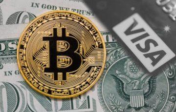 VISA取引停止から見えた仮想通貨の重要性