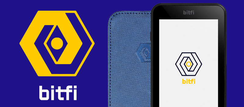 bitfi-wallet