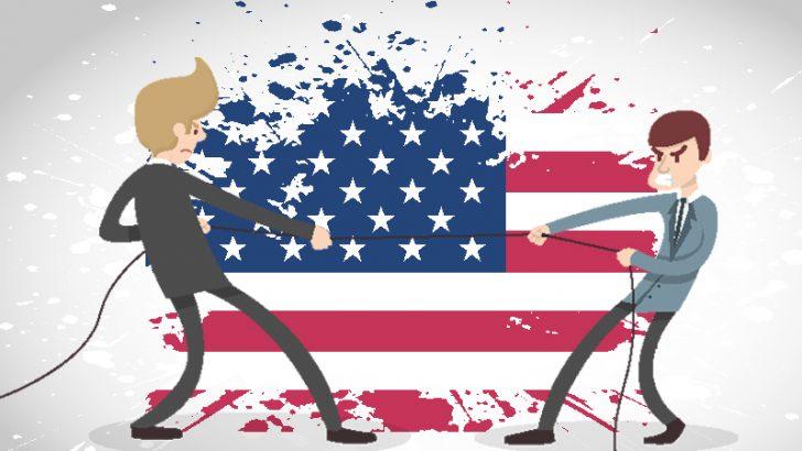 オランダの仮想通貨取引所Blockportが米国市場に参入