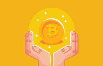急加速する仮想通貨の資産化|今市場に起きている変化とは?