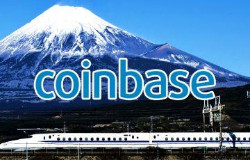仮想通貨取引所coinbase(コインベース)が日本進出