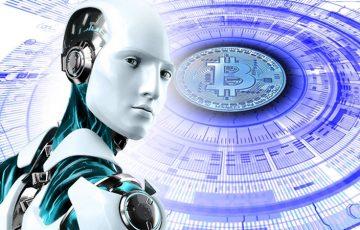 近い将来ブロックチェーンとAIが起こす金融革命|マルタ銀行家協会議長