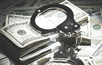 仮想通貨=犯罪?先入観に潜む危険性に警鐘を鳴らす元米国連邦検事