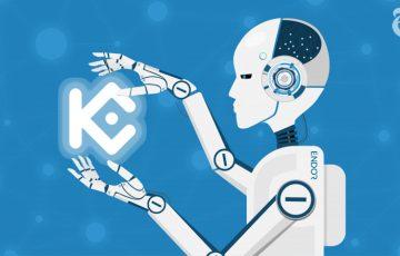 エンドール・プロトコル(EDR)がKuCoinに上場