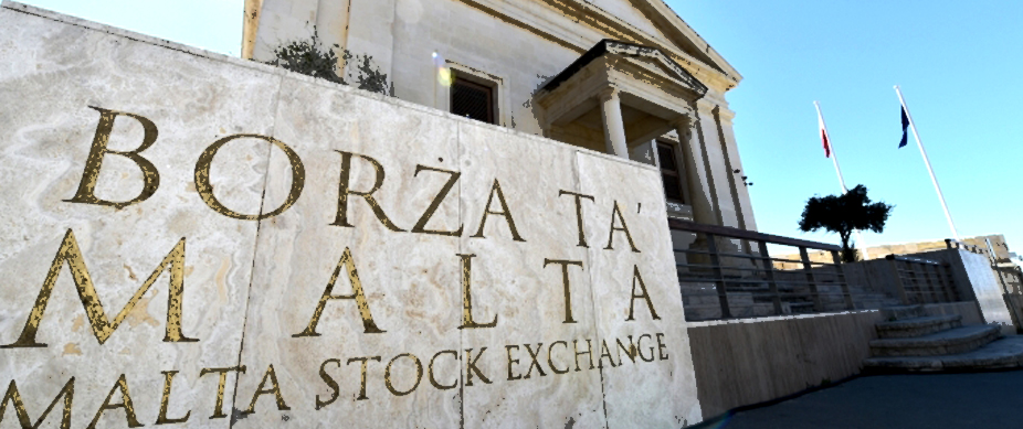 malta-stock-exchange