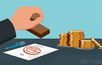 ニューヨーク金融サービス局(NYDFS)がBCHなど新たに4つの仮想通貨の取引を承認