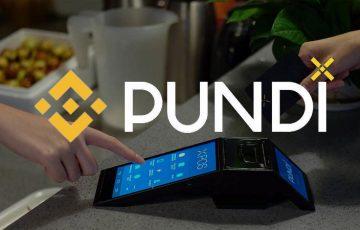 仮想通貨Pundi X(NPXS)がBinanceの人気投票で優勝!21日から取引開始