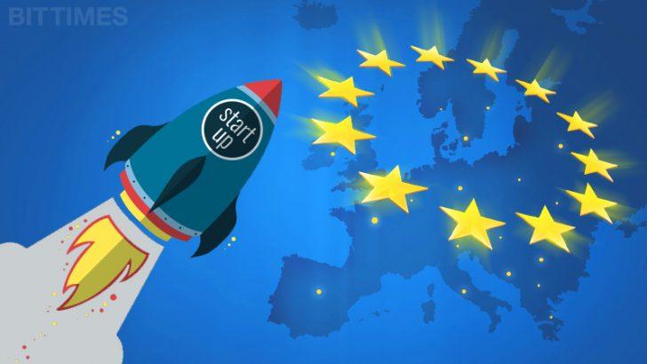 仮想通貨ビジネスが栄えるヨーロッパ諸国|暗号国家を目指す国々