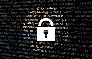 セキュリティ対策|仮想通貨ハッキングの手口まとめ
