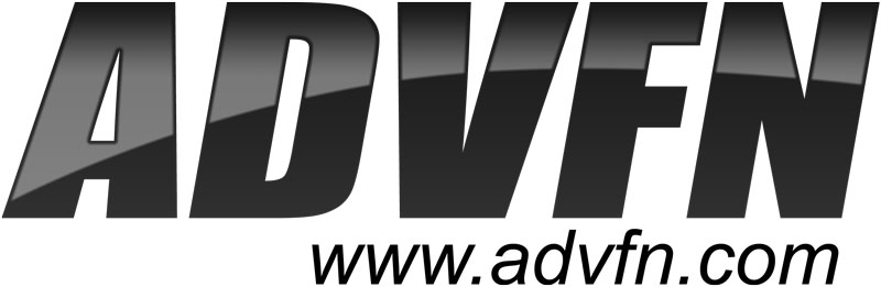 ADVFN-logo