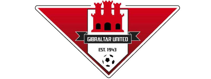 Gibraltar-United-FC