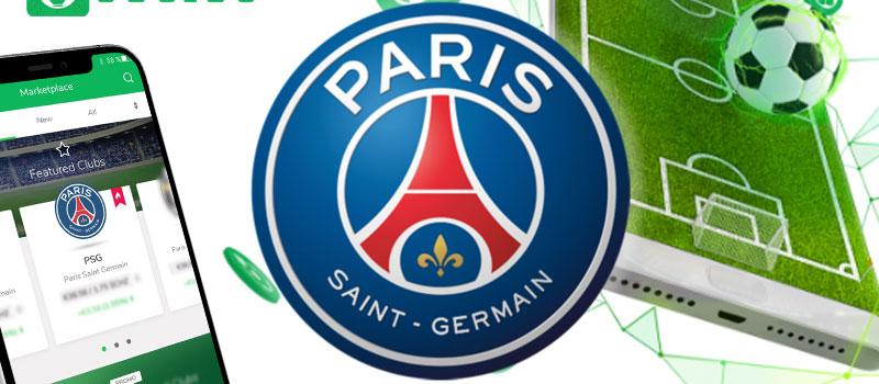 Paris-Saint-Germain-FC