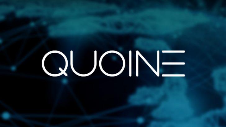 仮想通貨取引所QUOINEX:第三者による不正アクセスによる影響