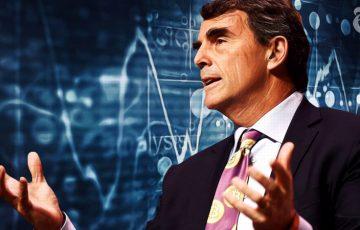 仮想通貨は今後5〜7年間で法定通貨を凌ぐ存在に:米投資家Tim Draper