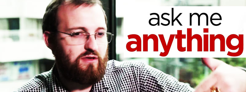 ask-me-anything