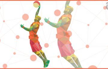仮想通貨×バスケットボールまとめ:ブロックチェーンを活用するNBAや人気選手