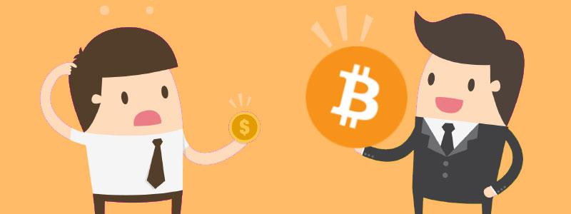 bitcoin-fiat