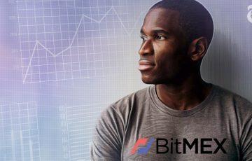 BitMEXのCEO「ビットコイン価格は2018年末までに550万円になる」