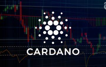 Cardano(ADA)チャート分析:価格下落の可能性と重要ポイント|2018年7月28日
