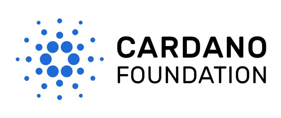 cardanofundation