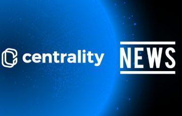 セントラリティ(CENNZ)ニュースまとめ|2018年6月