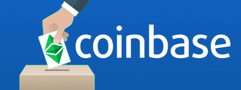 coinbase-etc