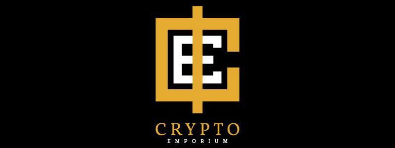 crypto-emporium