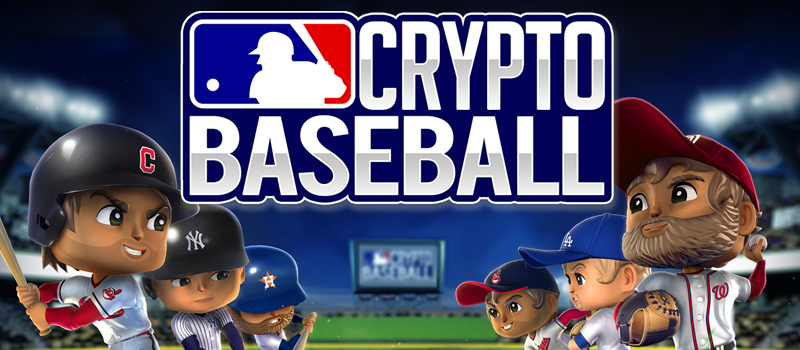 cryptobaseball