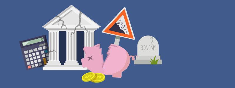 economic-difficulty