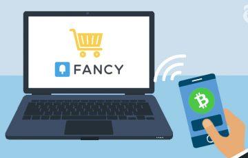 Bitcoin Cash(BCH)決済開始!高級品ショッピングサイト「FANCY.com」