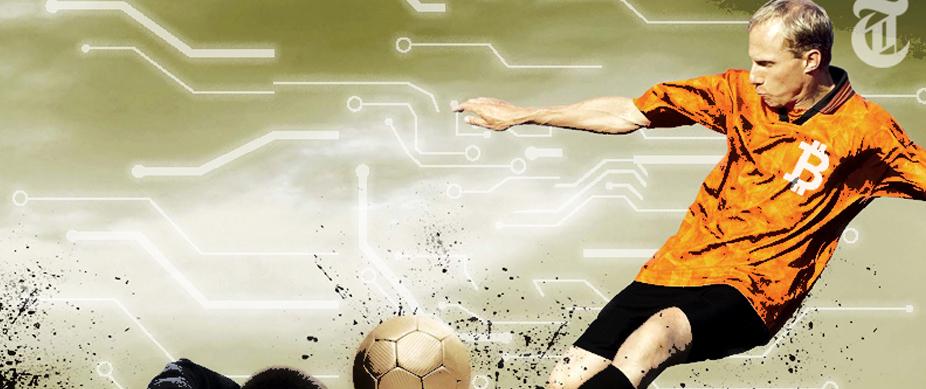 Bitcoin-Cash-Football