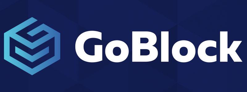 go-block
