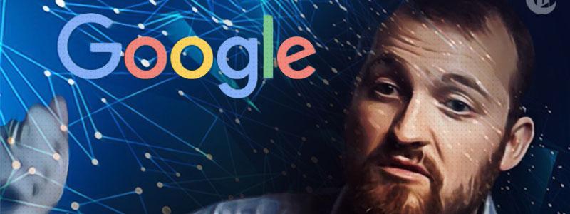 google-charles