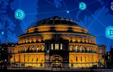 仮想通貨は今後10年で主流の決済手段に|ロンドン公立研究大学が調査