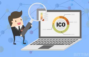 ボストン大学:ブロックチェーンプロジェクトのICO調査結果を発表