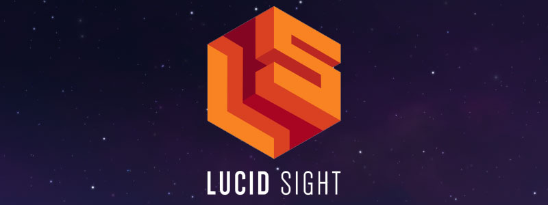 lucid-sight