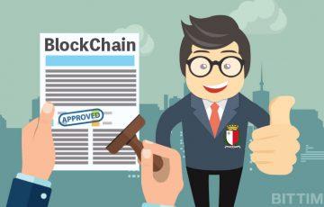 マルタ議会がブロックチェーン規制の3法案を可決