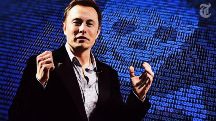 Elon Muskがイーサリアムの詐欺ボット技術に関心|Vitalik氏は失望