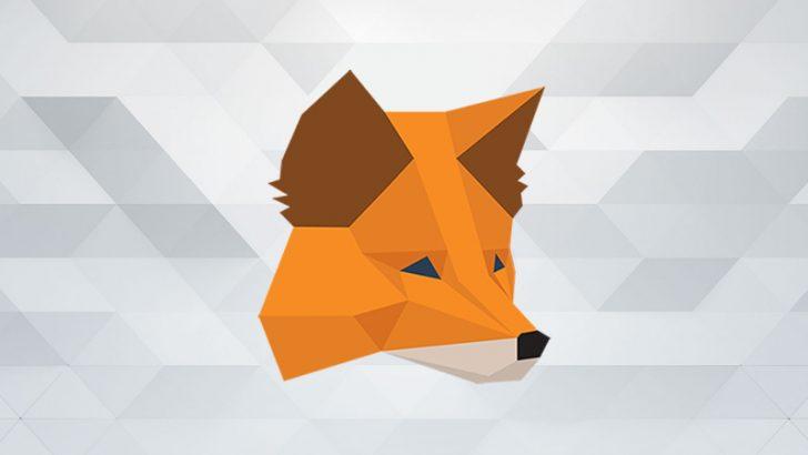 MetaMask:Chromeウェブストアから一時的に除外|突然消えた理由とは