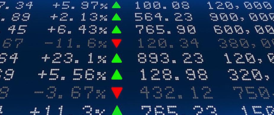 仮想通貨と世界経済