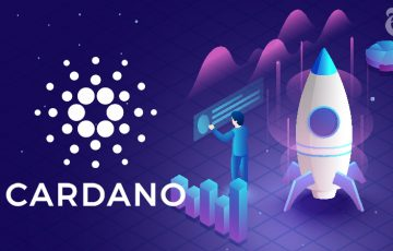 CARDANO(カルダノ)が「Prometheus」や「Plutus」などの新機能を近日公開