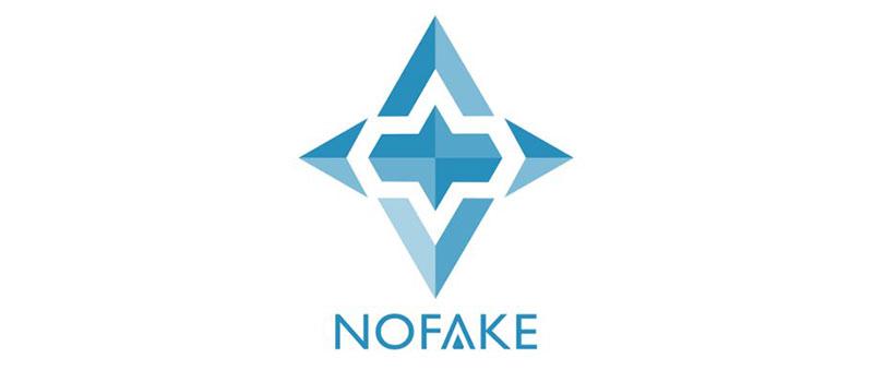 nofake