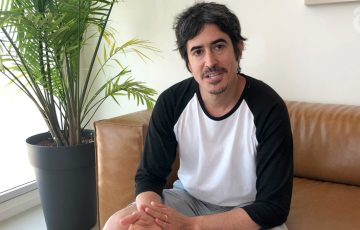 ORBS(オーブス)共同創設者インタビュー|今後の展望【BITTIMES独占】