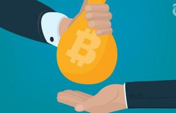 コスタリカ:仮想通貨は「準紙幣」給与の一部支払いが可能に