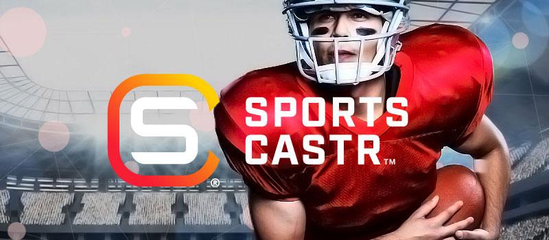 sports-castr