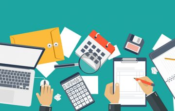 税金:仮想通貨所得の納税申告方法の簡略化を検討|国税庁